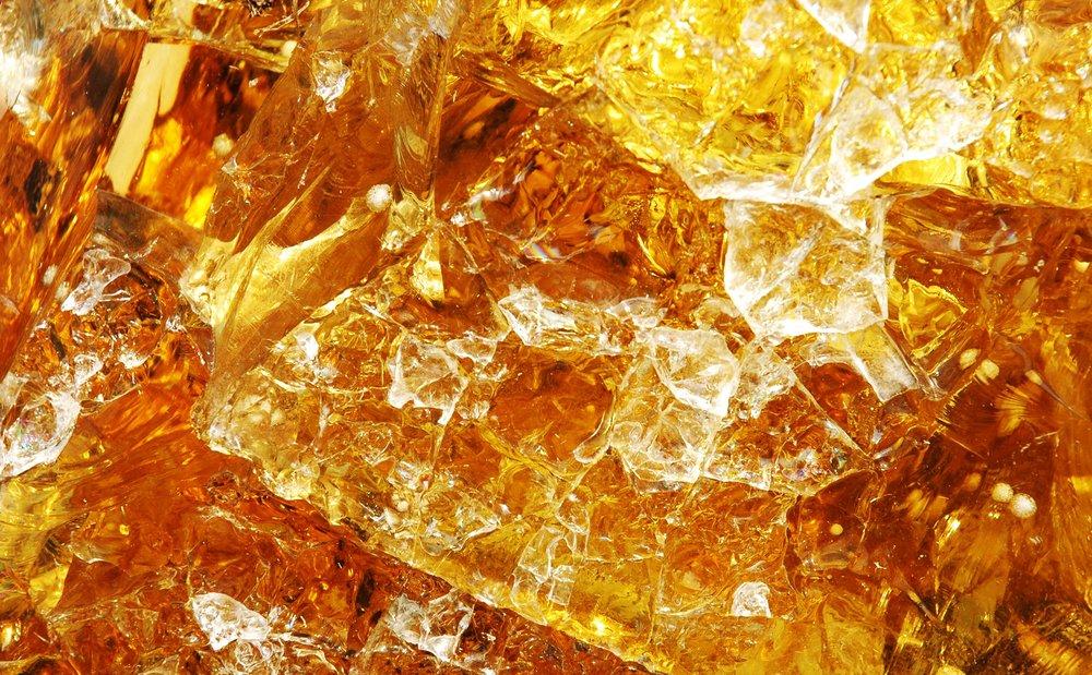 la-fiancee-du-facteur-amber.jpg