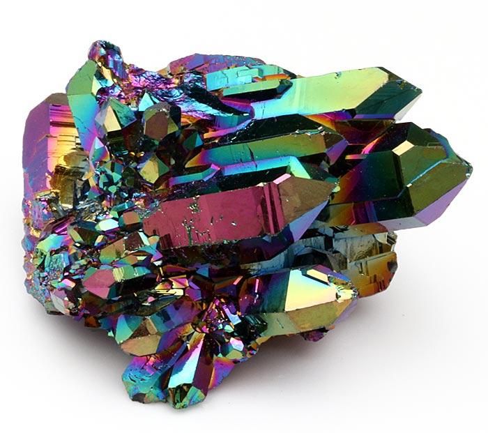 la-fiancee-du-facteur-flame-aura-titanium-quartz.jpg