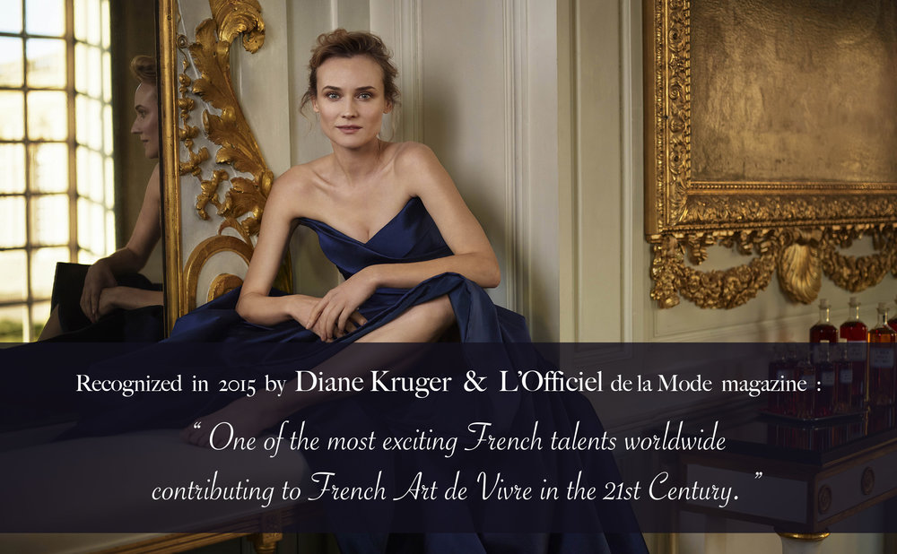 diane_kruger_la_fiancee_du_facteur_fashion_mode_jewelry_banner.jpg