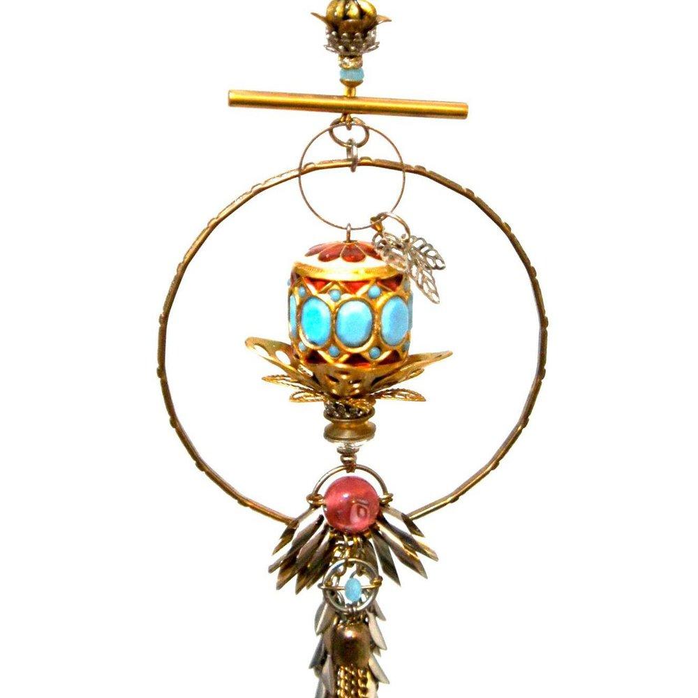 la-fiancee-du-facteur-suboi-jewelry-vietnam-03.jpg