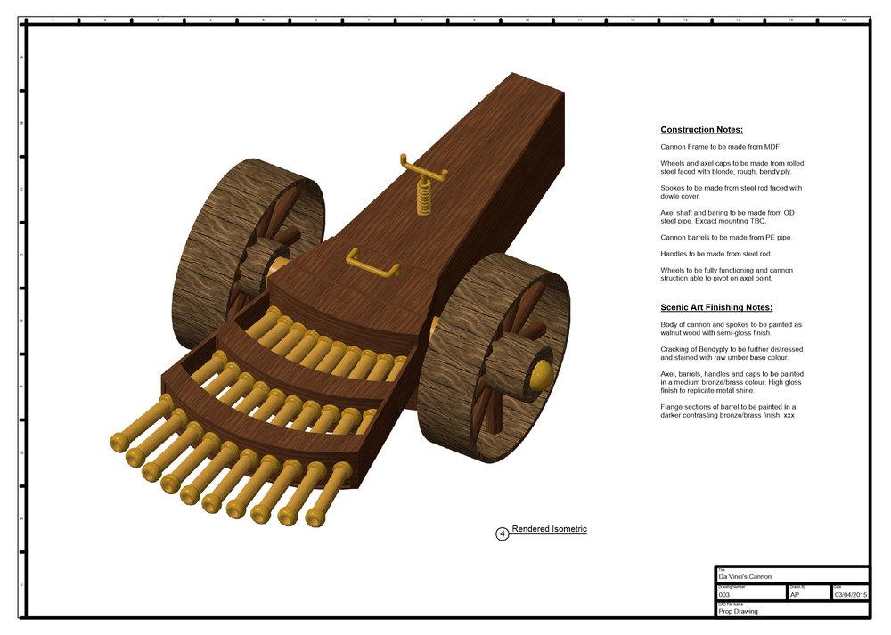 Da-Vinci's-Cannon---Complete---Anastassia8888.jpg