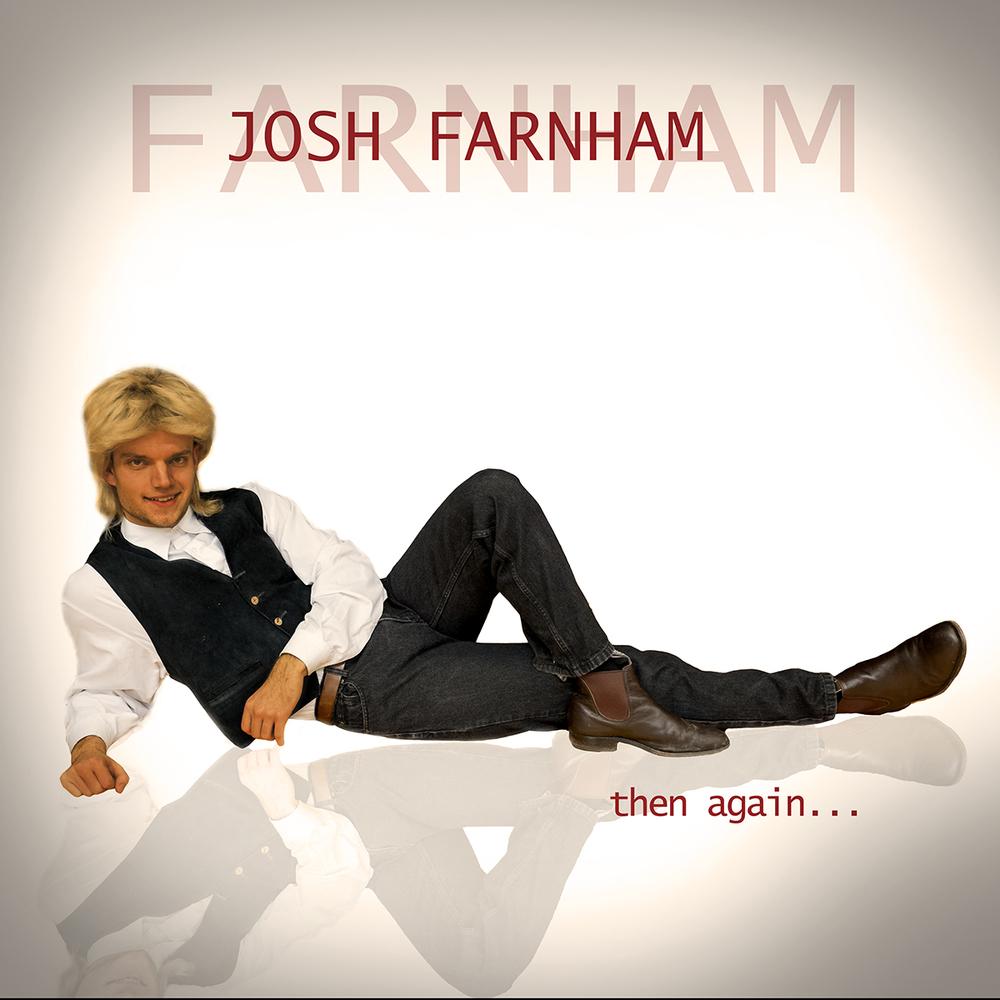 joshfarnham.jpg