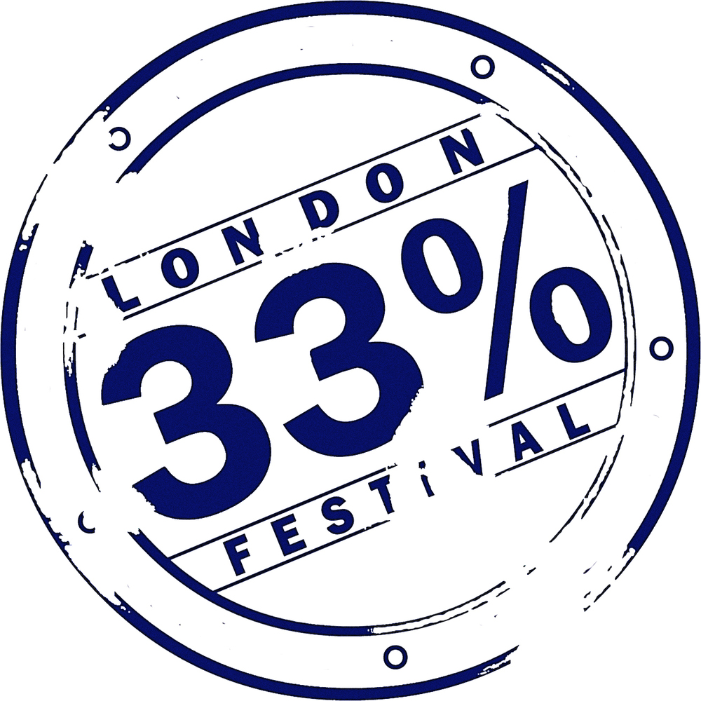 33-london-logo.jpg