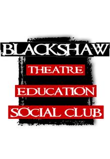 blackshaw2.jpg