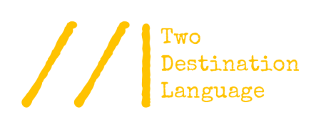 cropped-2destlang-logo-yellow.png
