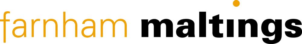 Farnham-Maltings-logo.jpg