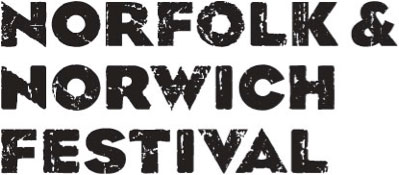 Norfolk-and-Norwich-Festival.jpg