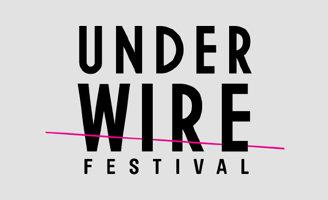 underwire-logo-pink.jpg