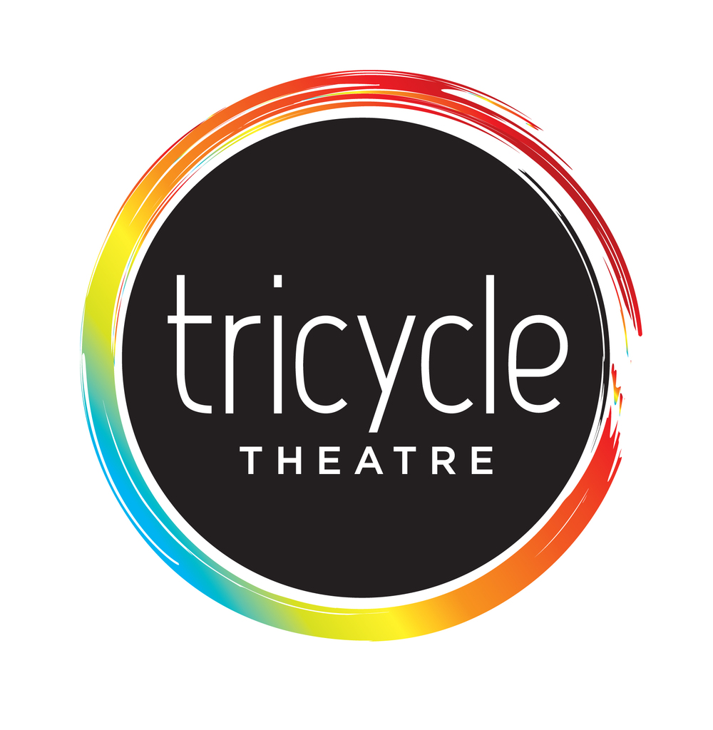 TRICYCLE LOGO.jpeg