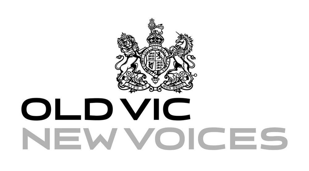 OVNV logo greyscale.jpg