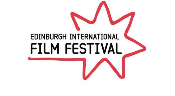Film_festival_logo.jpg