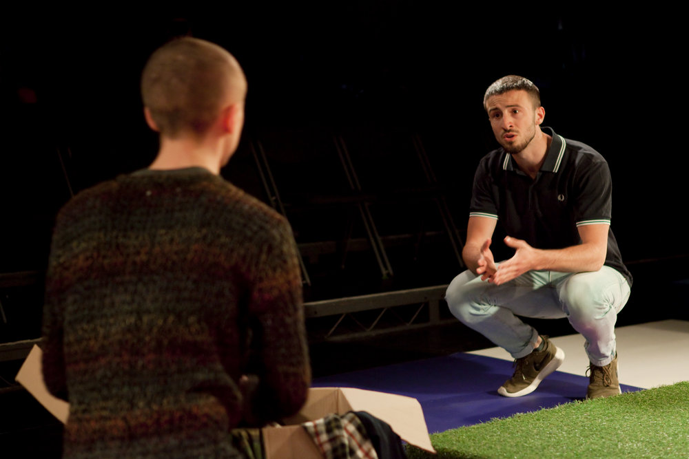 IF_AND_WHEN_SOHO_THEATRE_025.jpg