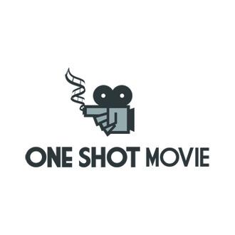OSM_logo.jpg