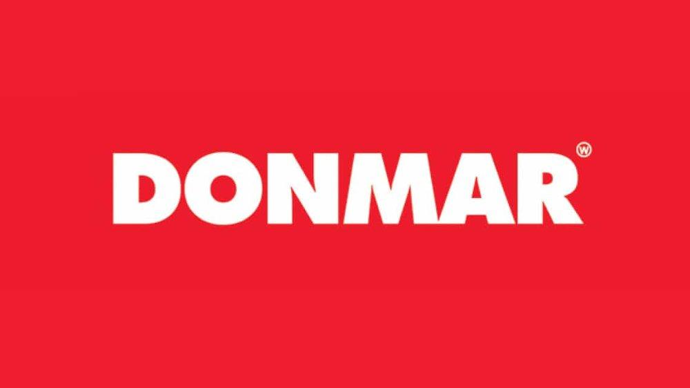 logo-donmar.jpg