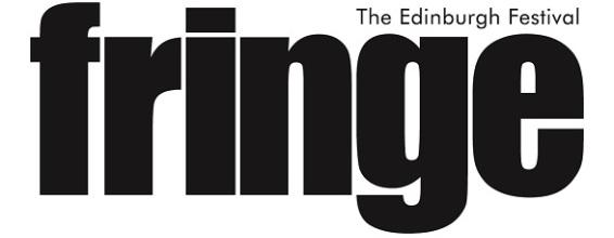 Fringe(2)_festival_logo.jpg