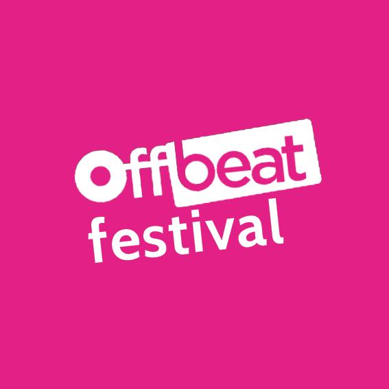Offbeat+pink+logo+web+twitter.png