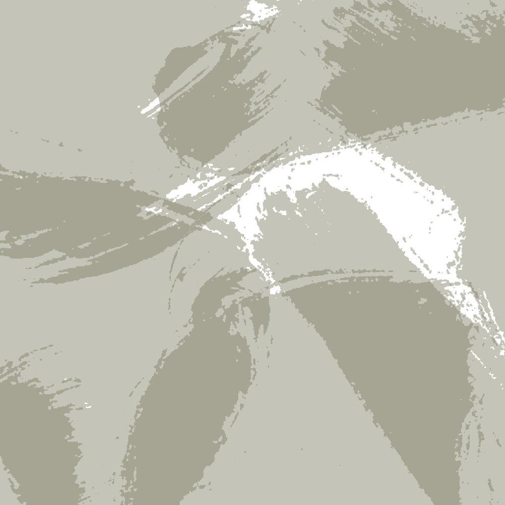 cu grey.jpg