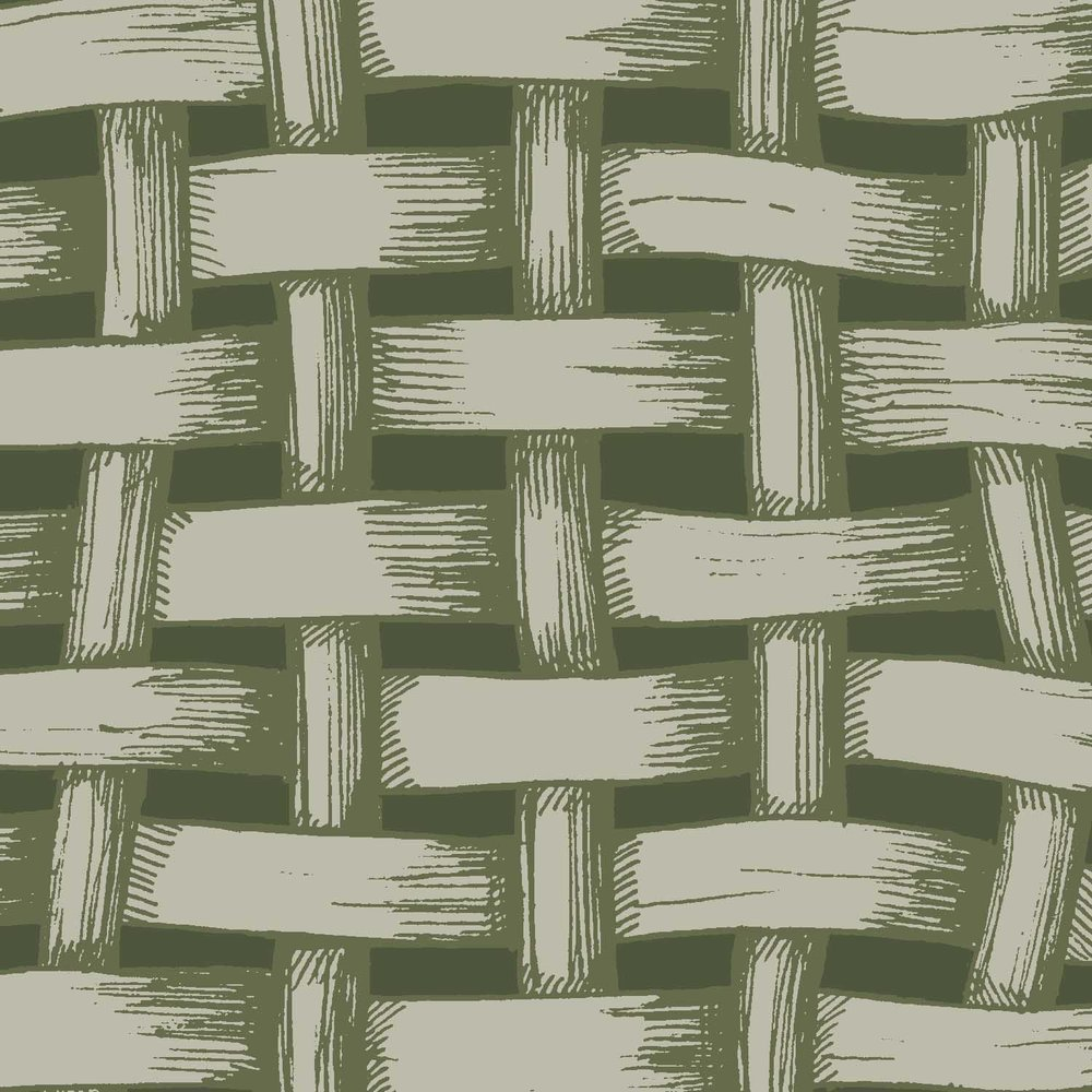 cu green.jpg