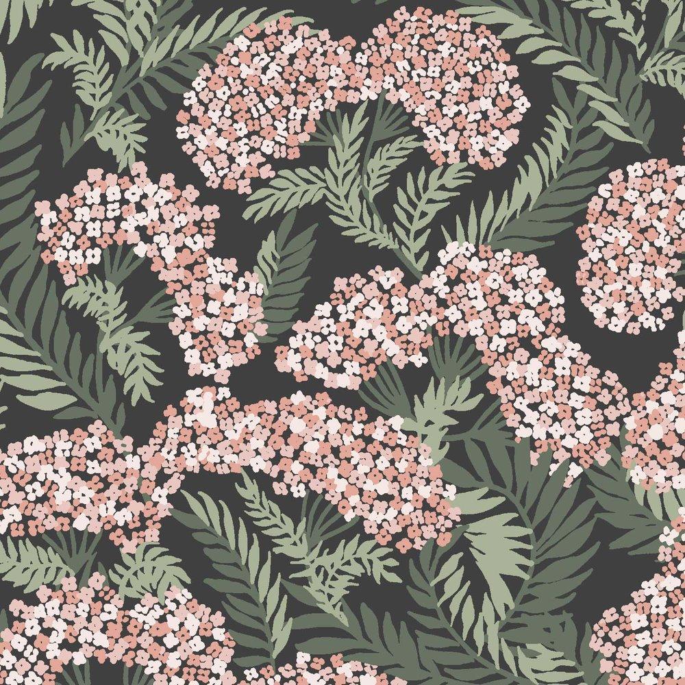 semi cu pink.jpg