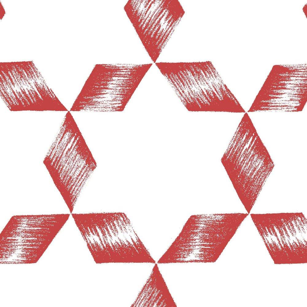 cu red.jpg
