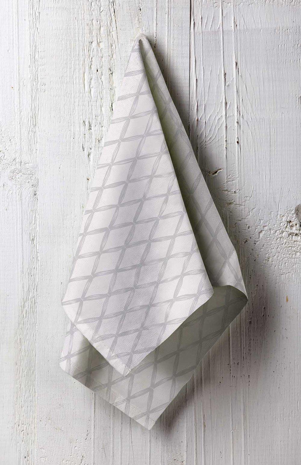 handduk white.jpg