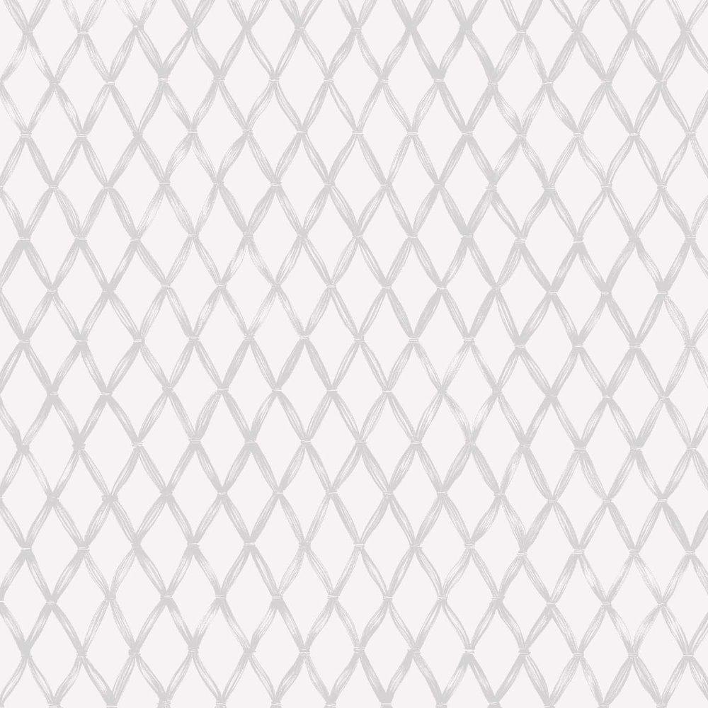 15 white.jpg