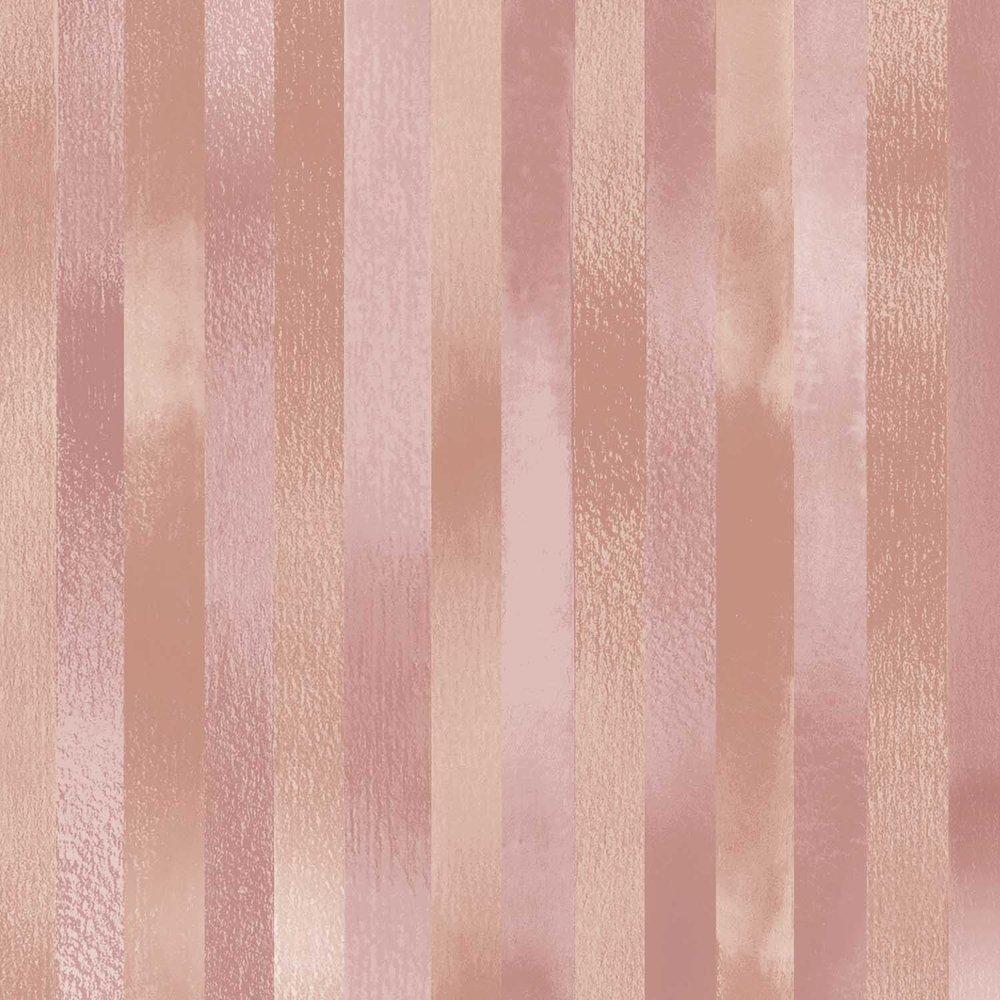 cu pink.jpg