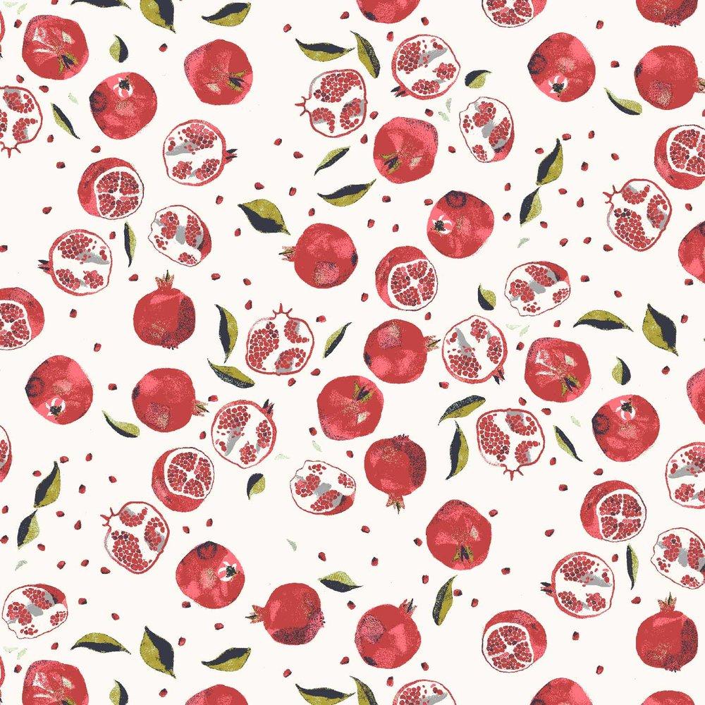 pomgranate.jpg