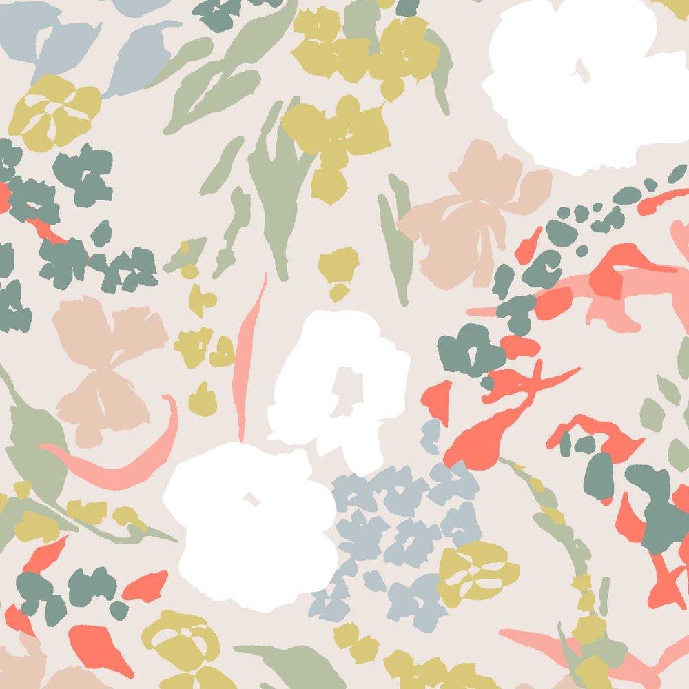 White colorsample.jpg