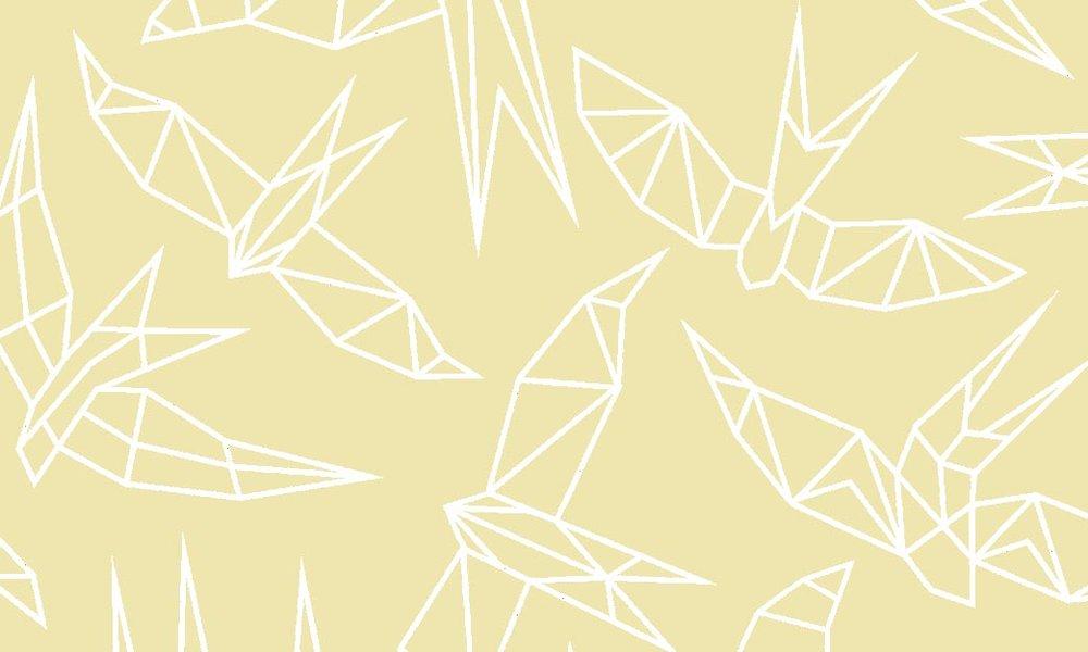 Close up Yellow.jpg
