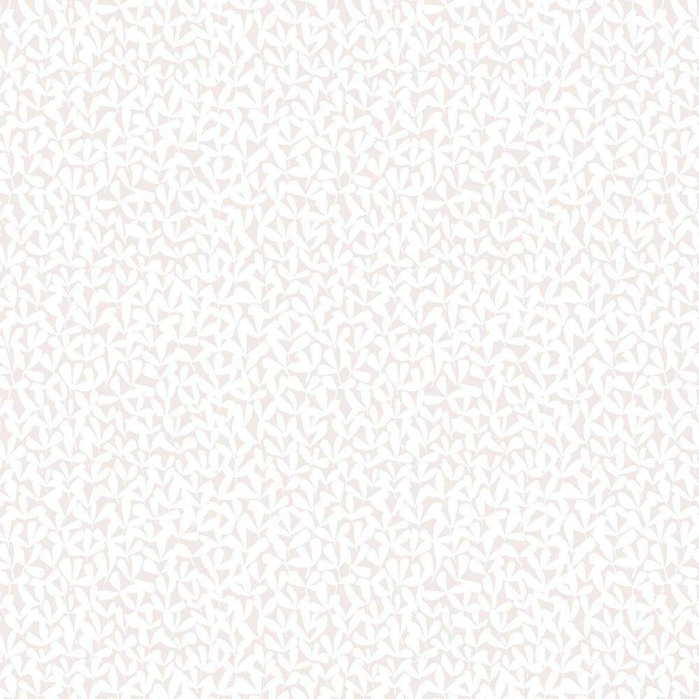 15x15.jpg