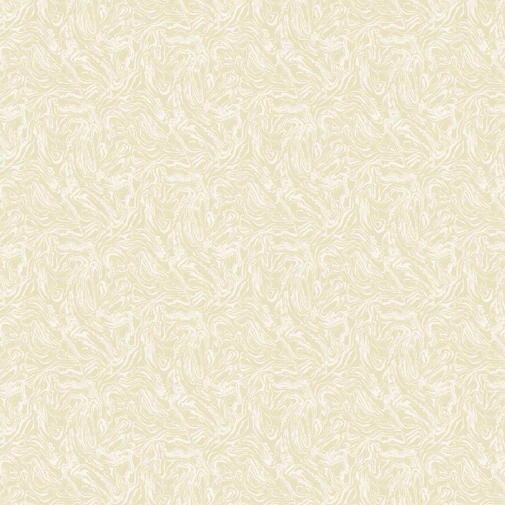 rapp yellow.jpg