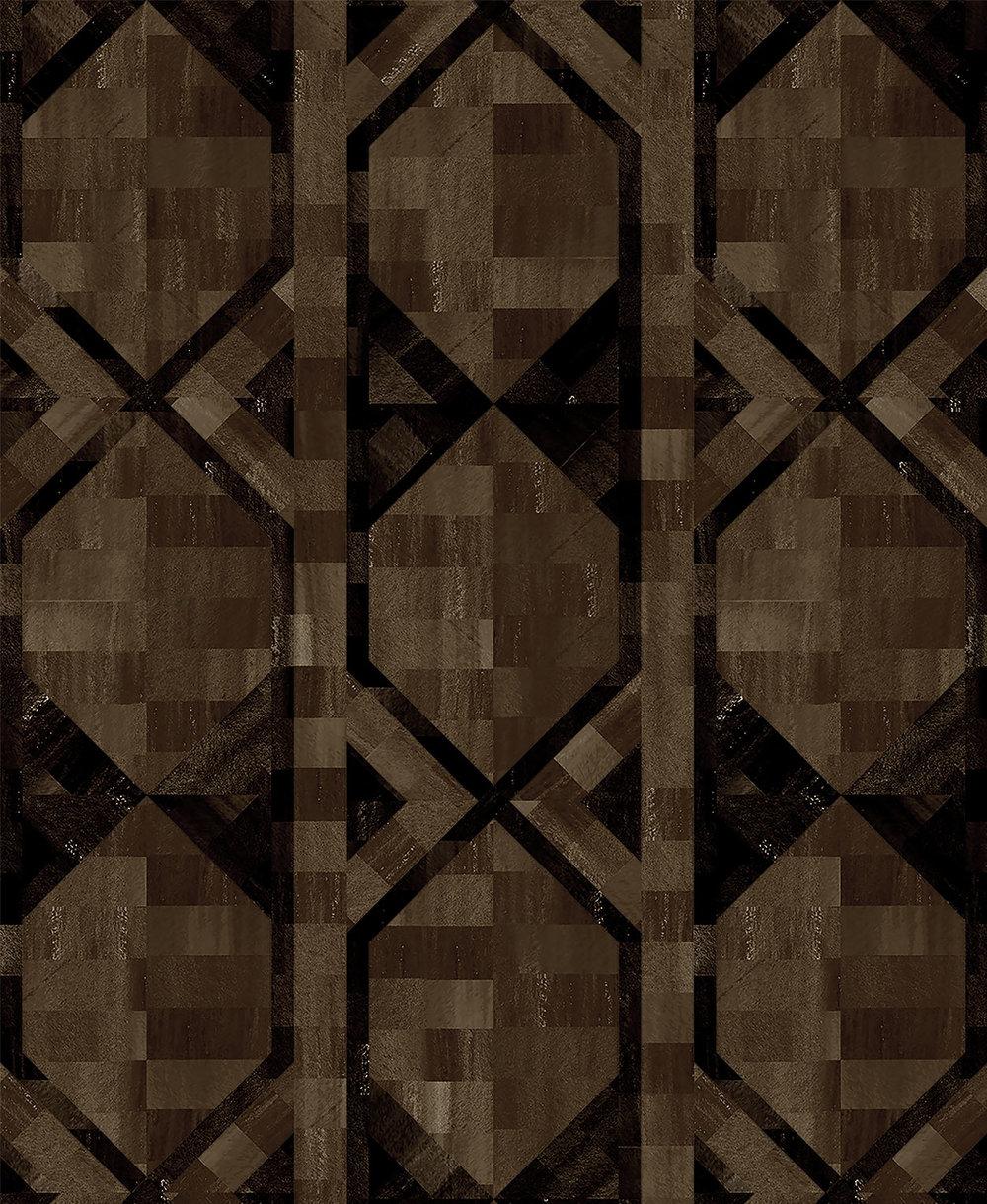 Intarsia dark c.jpg