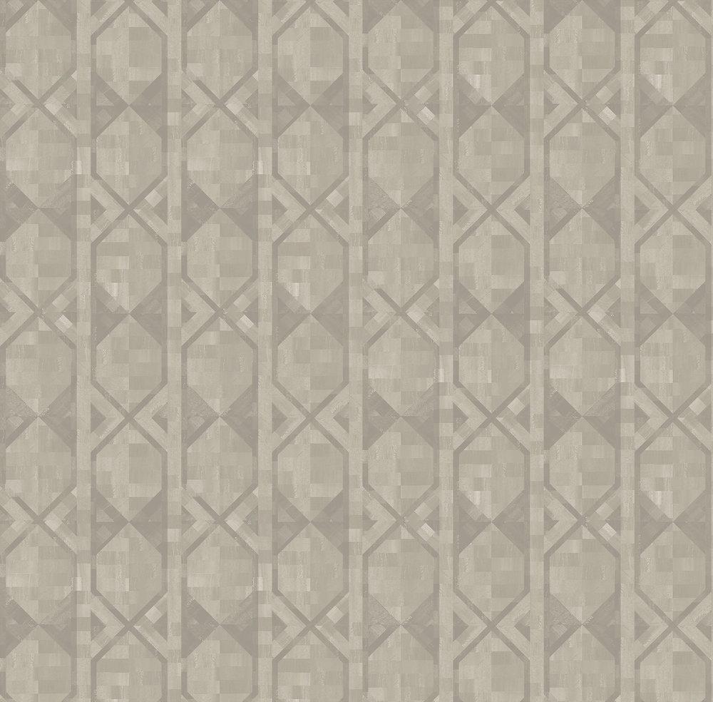 Intarsia light c.jpg