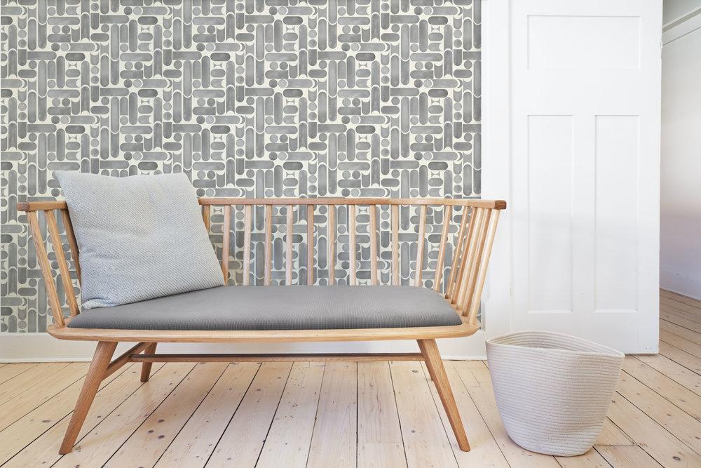 wall grey.jpg