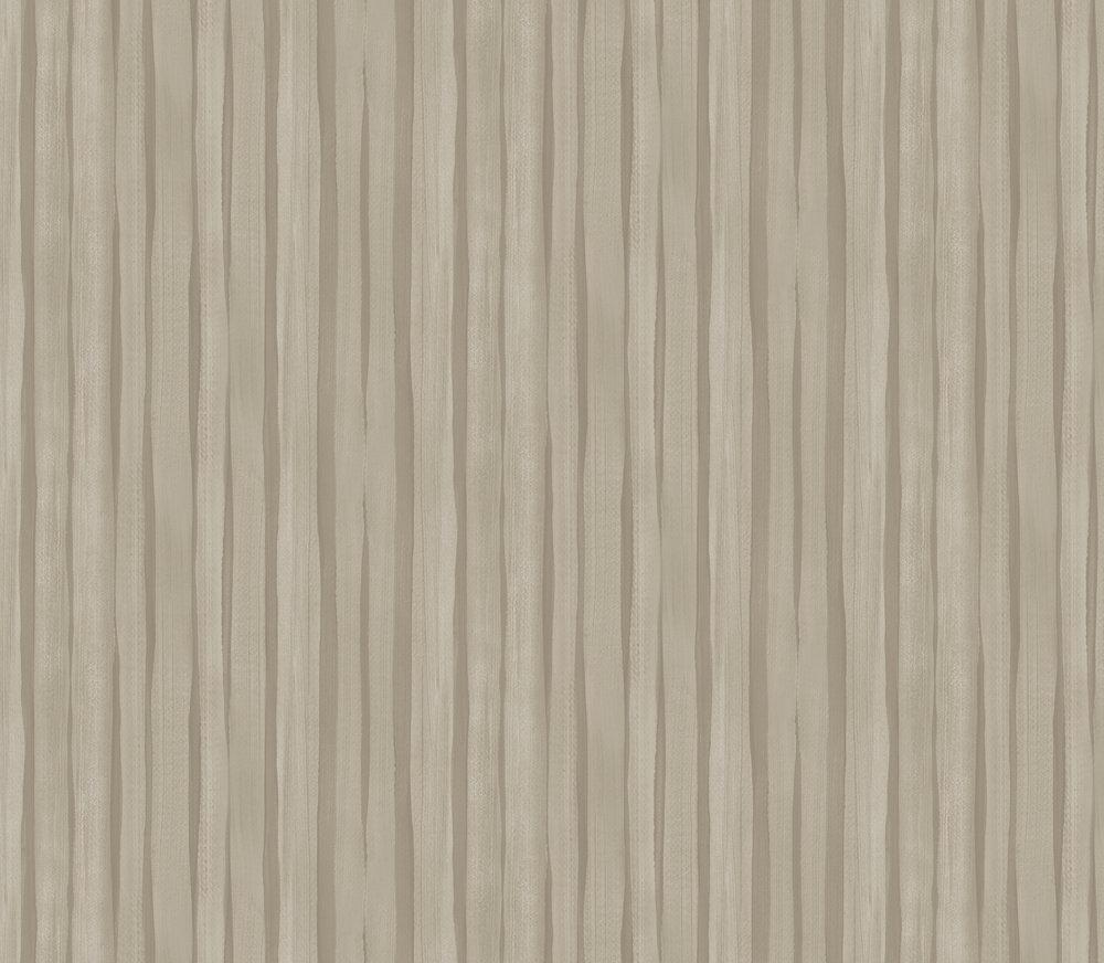 repeat beige.jpg