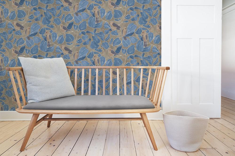 Wall blue.jpg