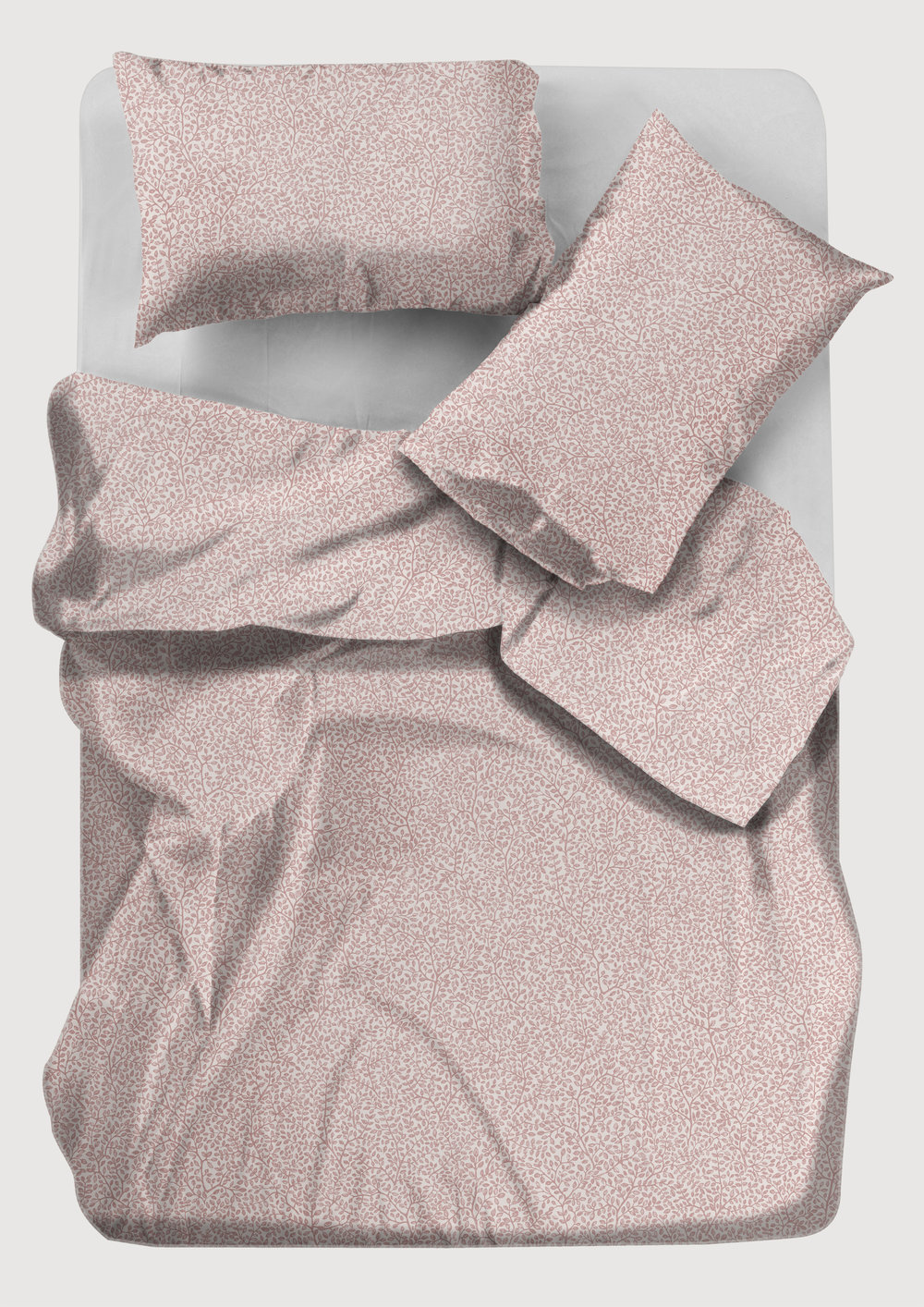 Bed pink.jpg