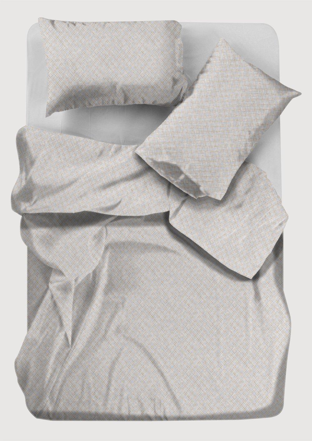 Bed Grey.jpg