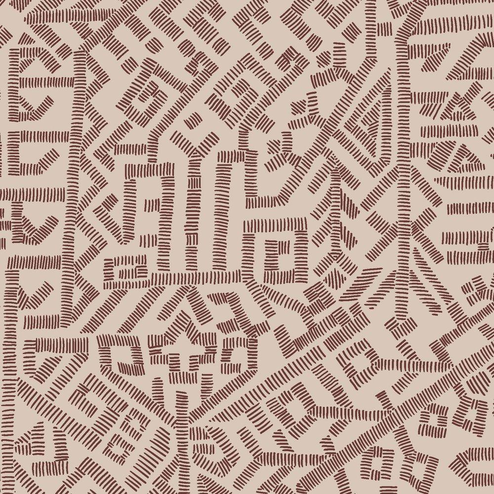 Aztec close pink.jpg
