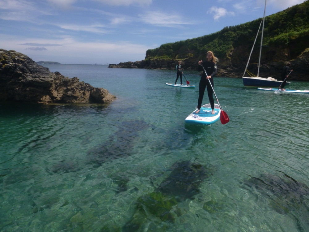 sup-Cornwall-Tour