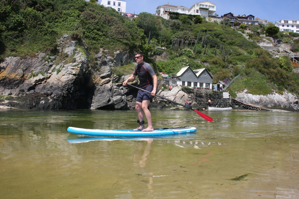 sup-hire-Cornwall