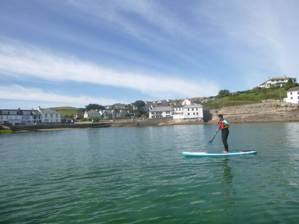 learn-sup-cornwall
