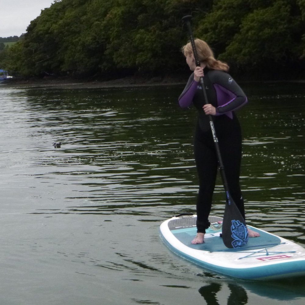 sup-safari-fal-cornwall