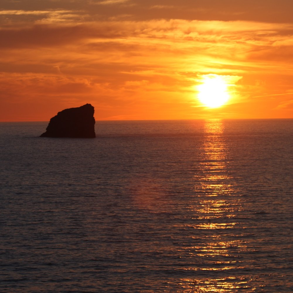 sunset-sup-st-agnes-cornwall