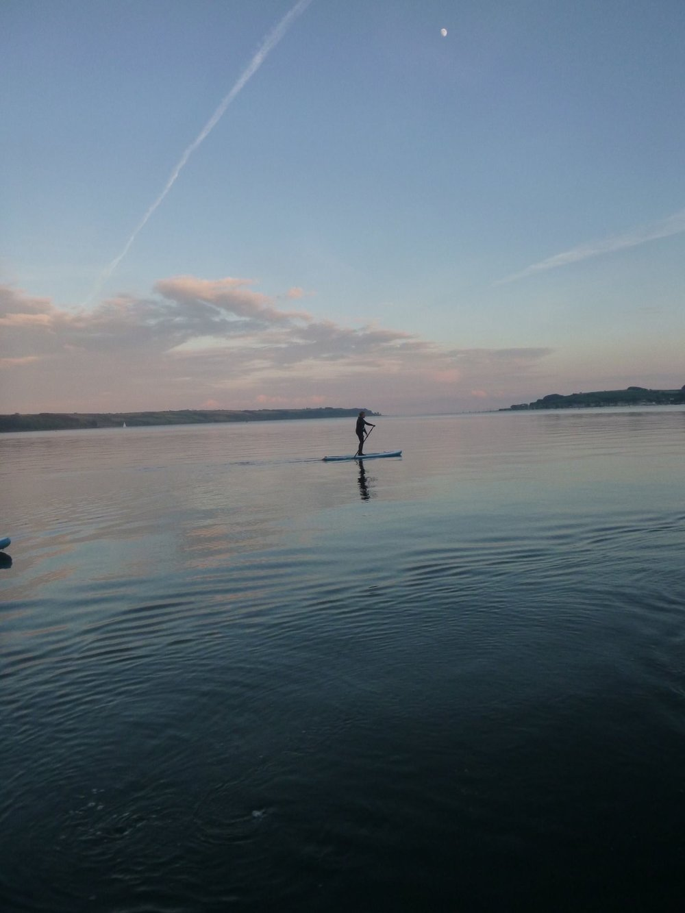 Mylor-cornwall-sunset-sup