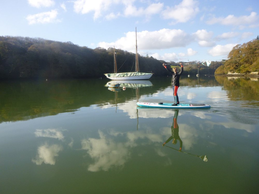 sup-camp-weekend-cornwall