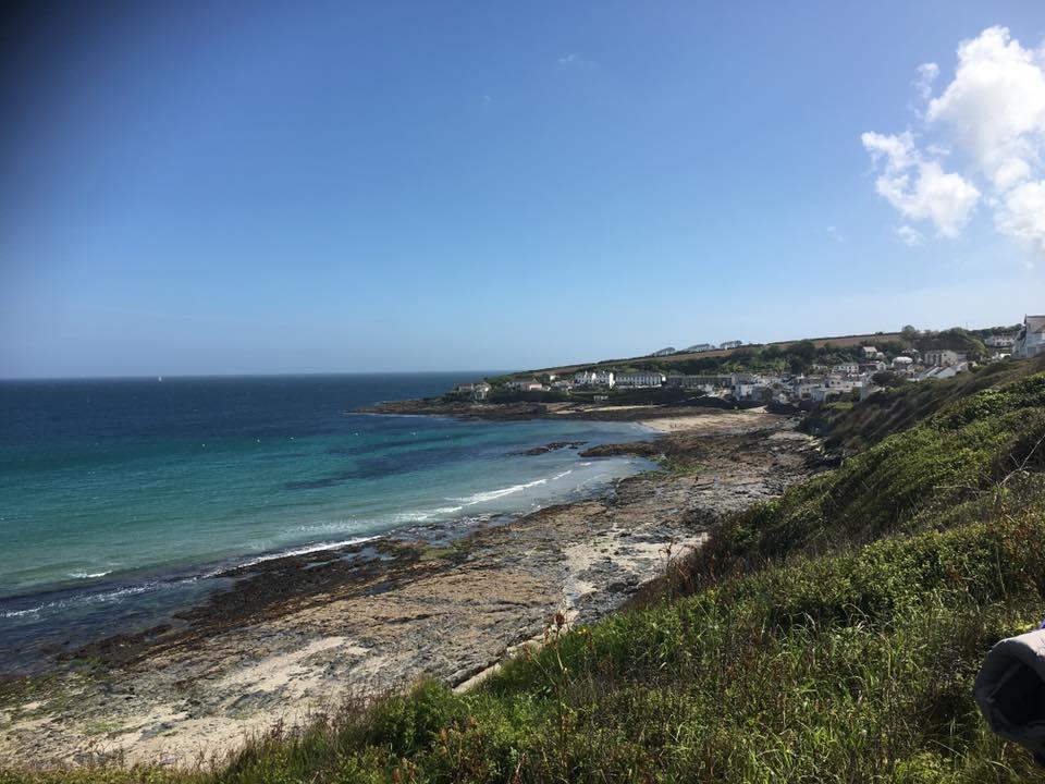 sup-portscatho-holiday
