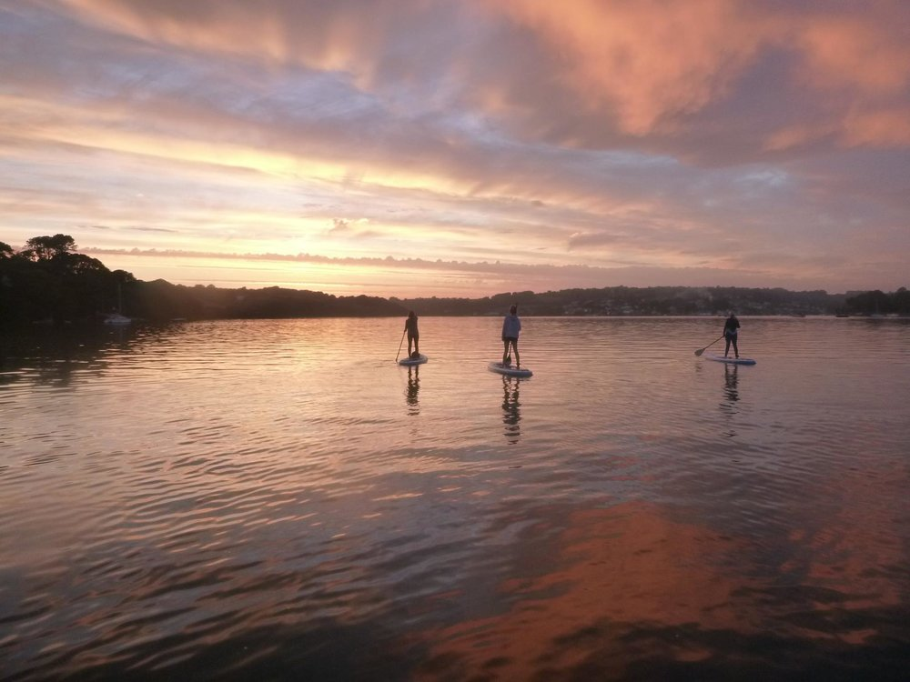 sunset-sup-cornwall