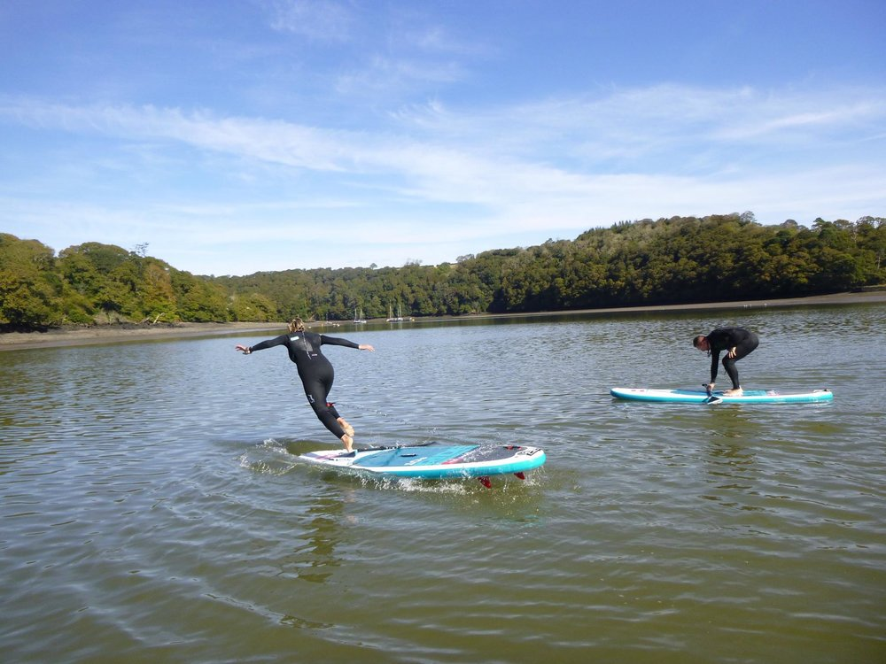 jump-paddle-sup-challenge